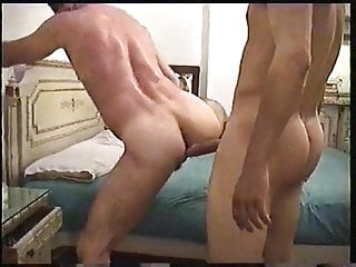 Egyptian Gay Porn Videos: Anal Sex from Egypt | xHamster