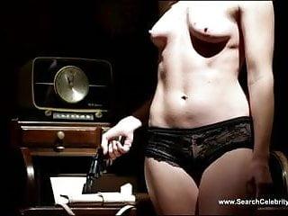 Daniel radcliffe naked cock Tara radcliffe nude - femme fatales