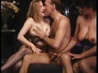 Sex clinics Rimming clinic