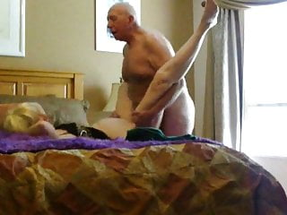 American mature swingers - Susan palmer a fucking whore from calgary canada