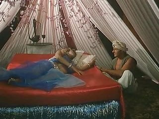 Princess blueyes cum - Oriental princess being fucked in every hole