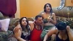 arab BBW1 Iraqi