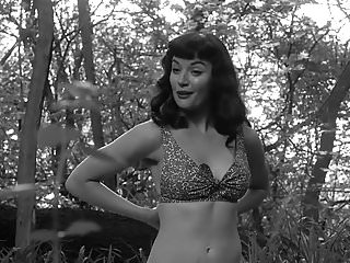 Gretchen carson fake nude Gretchen mol as bettie page hd
