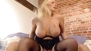 Chantelle, 40 & Naughty