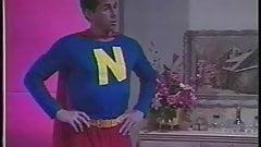 Super Peter