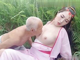 China sex porn