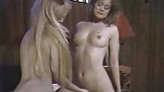 Chicas calientes en el amor 6