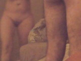 Big tities mature - Hidden mature home ass titis
