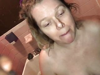 Blowjob becky in nyc - Blowjob becky