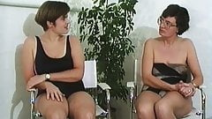 hairy legs and armpits women, interview