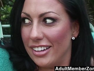 Tiffany brookes free porn videos - Adultmemberzone - nothing makes girls closer than sharing a
