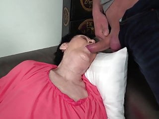 Gay dunne state college pa - The state of hypnosis for grandma anastasia