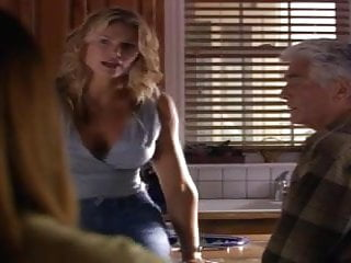 Bottom of the hill potrero - Natasha henstridge - widow on the hill