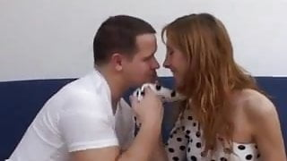 Swedish porn part 2