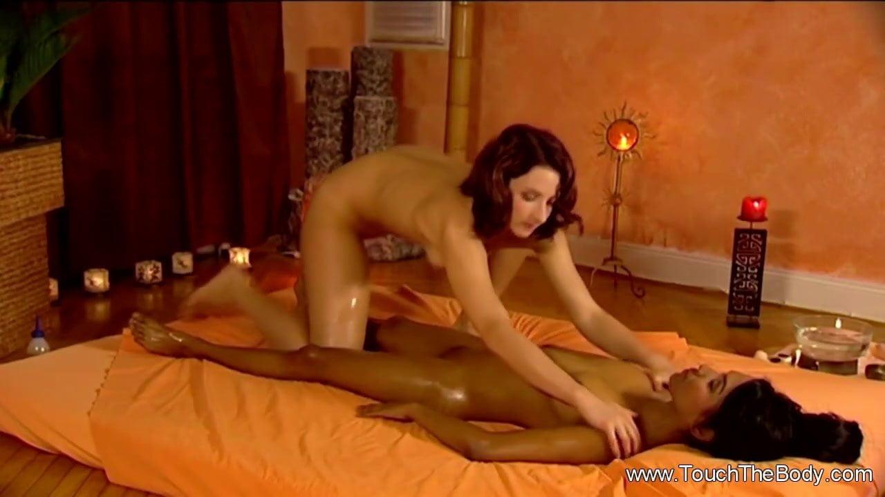 Exotic Massage Pittsburgh