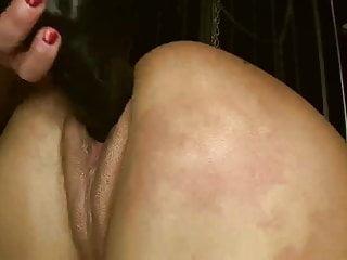 Couple sex slave Sex slave zafira -p2-