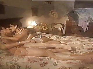 Cojidas gay Hermosa cojida 3