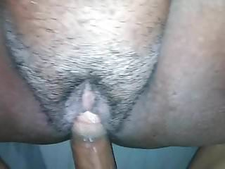 Can stds be spread through oral sex Spread it so she can get it