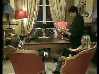 Gay movie vesr la dame joanne - Les filles de la patronne...part 1complete movie f70