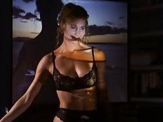 Vintage erotica forum kathleen kinmont - Kathleen kinmont - final round.