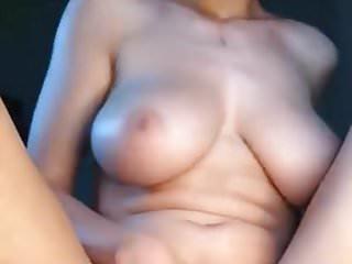 Emo girls porn videos Emo girls