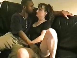 Sex from american pie Creamy white wife gets a pie from her bbc lover