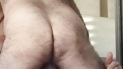 Super Sex with my Turkish husband part 2