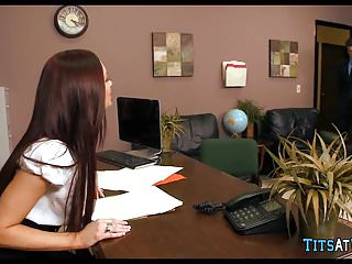 Amy reid anal pics Babe amy reid at work