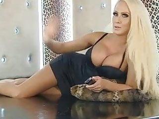 Young non nude blonde model girls Webgirl - blonde princess - non nude
