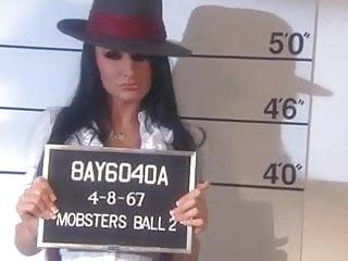 Mississippi sex offender criminal web site Criminal sex