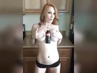Young tener sex - Come tenere una lattina senza mani