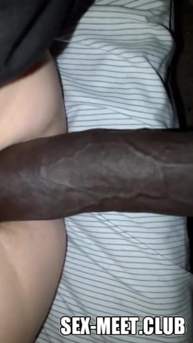 Big Porn Xhamster