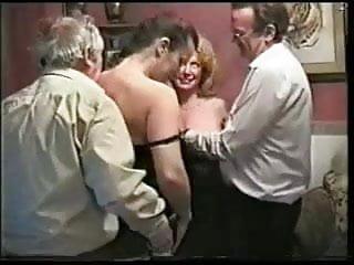 Homevideo hardcore - Mature swingers homevideo.