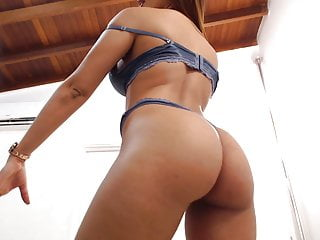 Sexy perfect body youtube - Sexy latina with perfect body