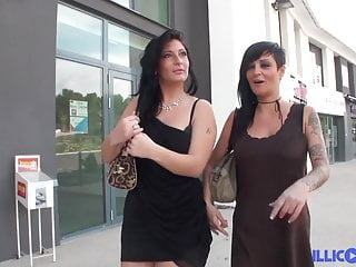 Free gay x movies Sarah 18 years old makes for her first x movie
