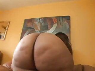 Bbw plumbers - Bbw sexy plumber