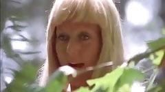 Les week-ends dun couple pervers (1976)
