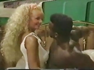 Porn afrique Jean afrique vs. ray victory