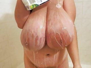 Man drinking breastmilk porn Breastmilk masturbation alice 85jj