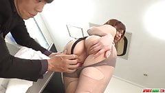Mizuki Akai wants these lads to  - More at Japanesemamas.com
