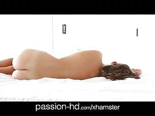 Stockings sensual mature erotica - Passion-hd sensual massage erotica