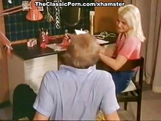 Classic video xxx Crazy vintage xxx star in classic sex movie