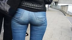 Jeans 6