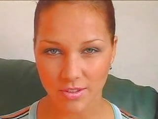 Melissa mason porn Young shy teen melissa mandlikova does first time porn
