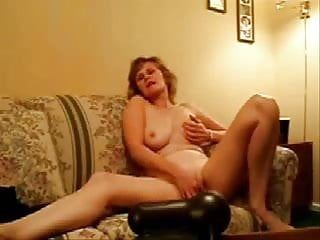 Cam gay video web - Hot stolen video of my beautiful mom having fun on web cam
