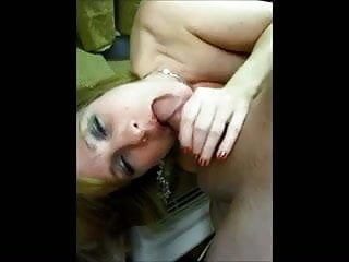 Cam private session credits bid porn - Kacee harley private session pt. 1