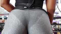 the best in business ebony ass