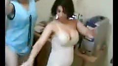 So Hot EGY.. Dance
