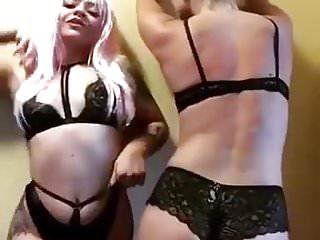 Nude girl dancer Hot girl dancer ass