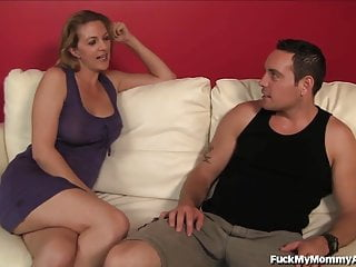 Fuck my mommy and me galleries Mom fucks her daughters boyfriend with her
